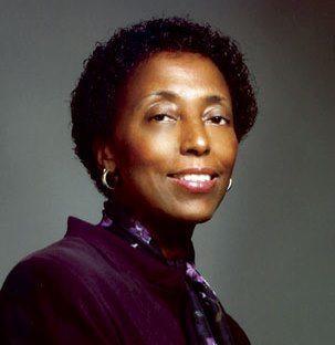 Dr. Roxie James