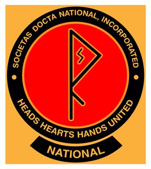 Societas Docta, Incorporated