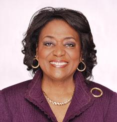 Dr. Cassandra Savoy