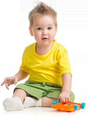 little-boy.png