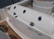 2022 Chris Craft Catalina 30