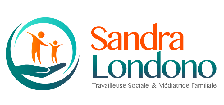 Sandra Londono