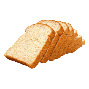 Bread Brownie