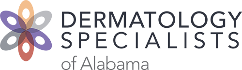 DS_Alabama_Logo
