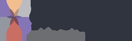 DS_Georgia_Logo