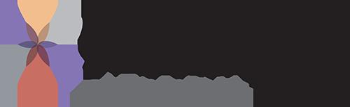DS_Mississippi_Logo