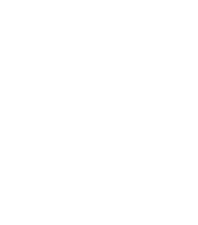 Skin-Exam-Icon