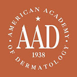 resources_AAD