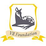 resources_VRF