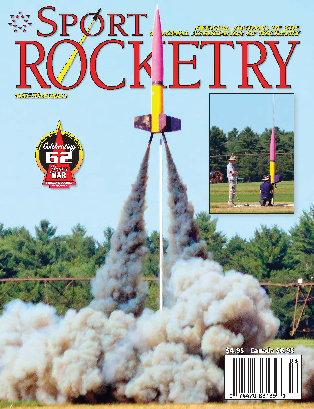 Sport_Rocketry_Magazine_FIRE-2019-Article_Page_1