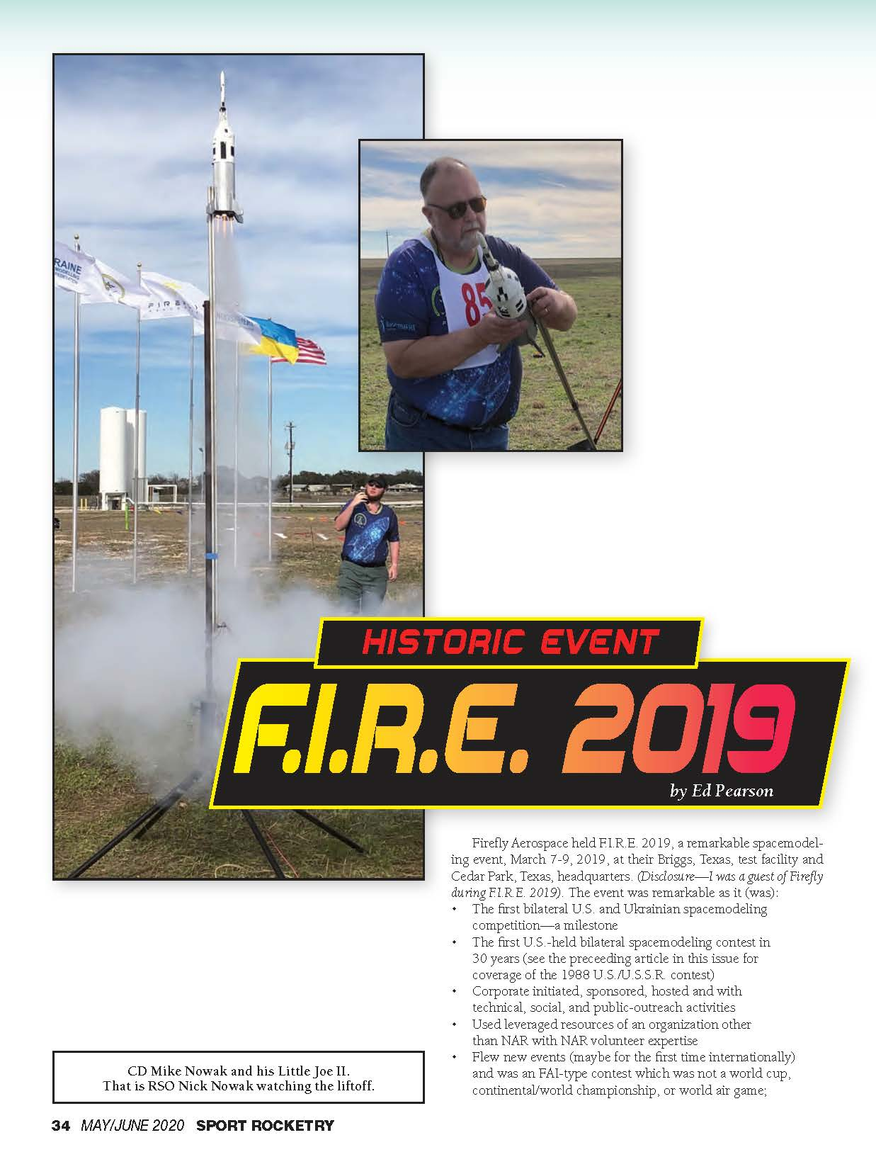 Sport_Rocketry_Magazine_FIRE-2019-Article_Page_3