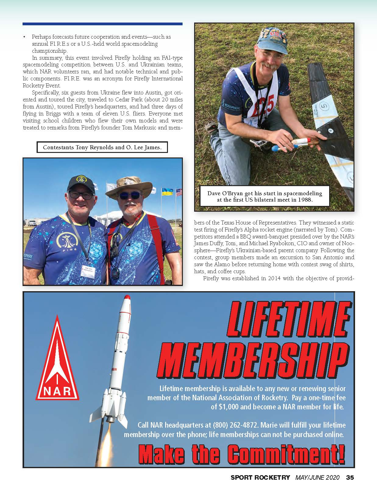 Sport_Rocketry_Magazine_FIRE-2019-Article_Page_4