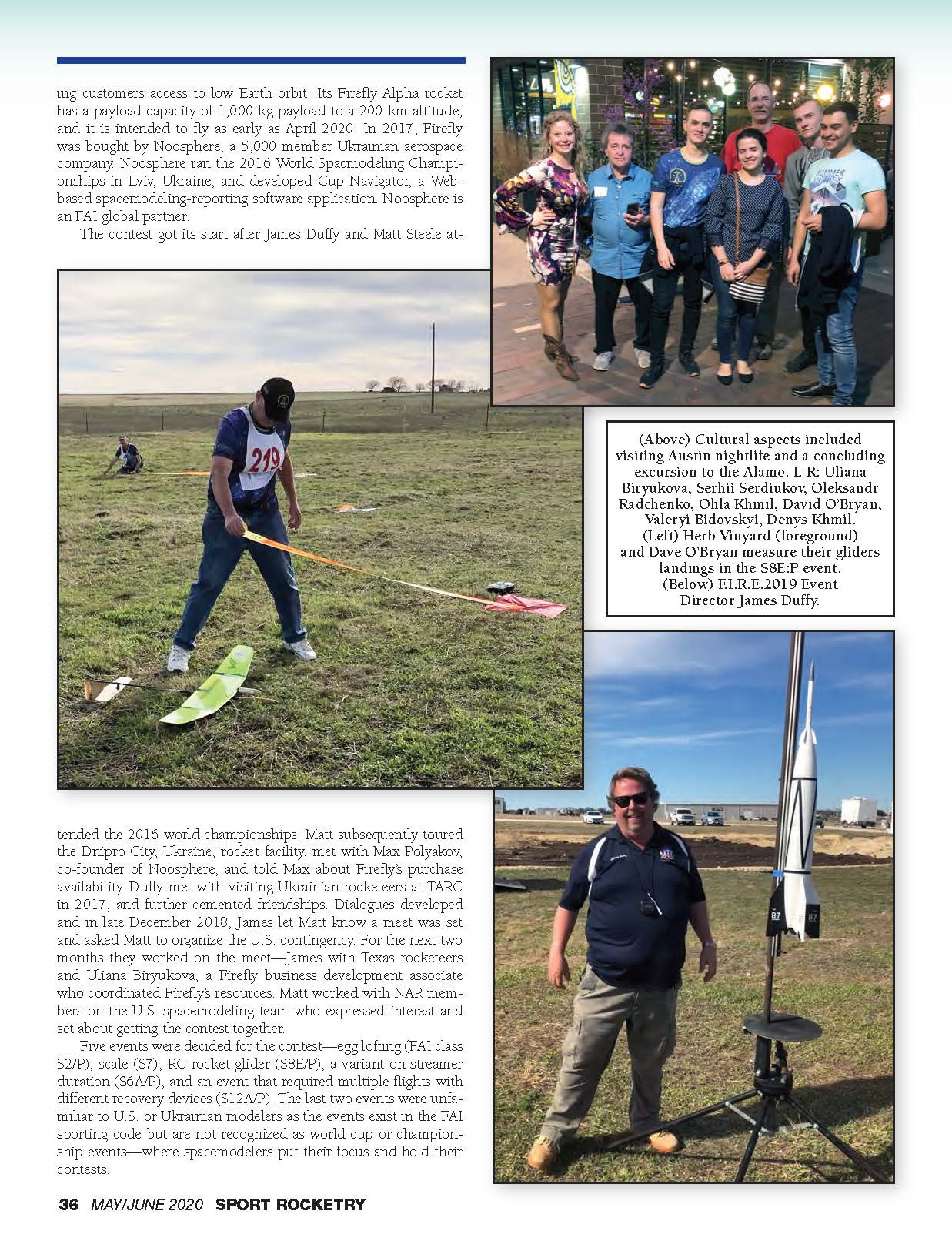 Sport_Rocketry_Magazine_FIRE-2019-Article_Page_5