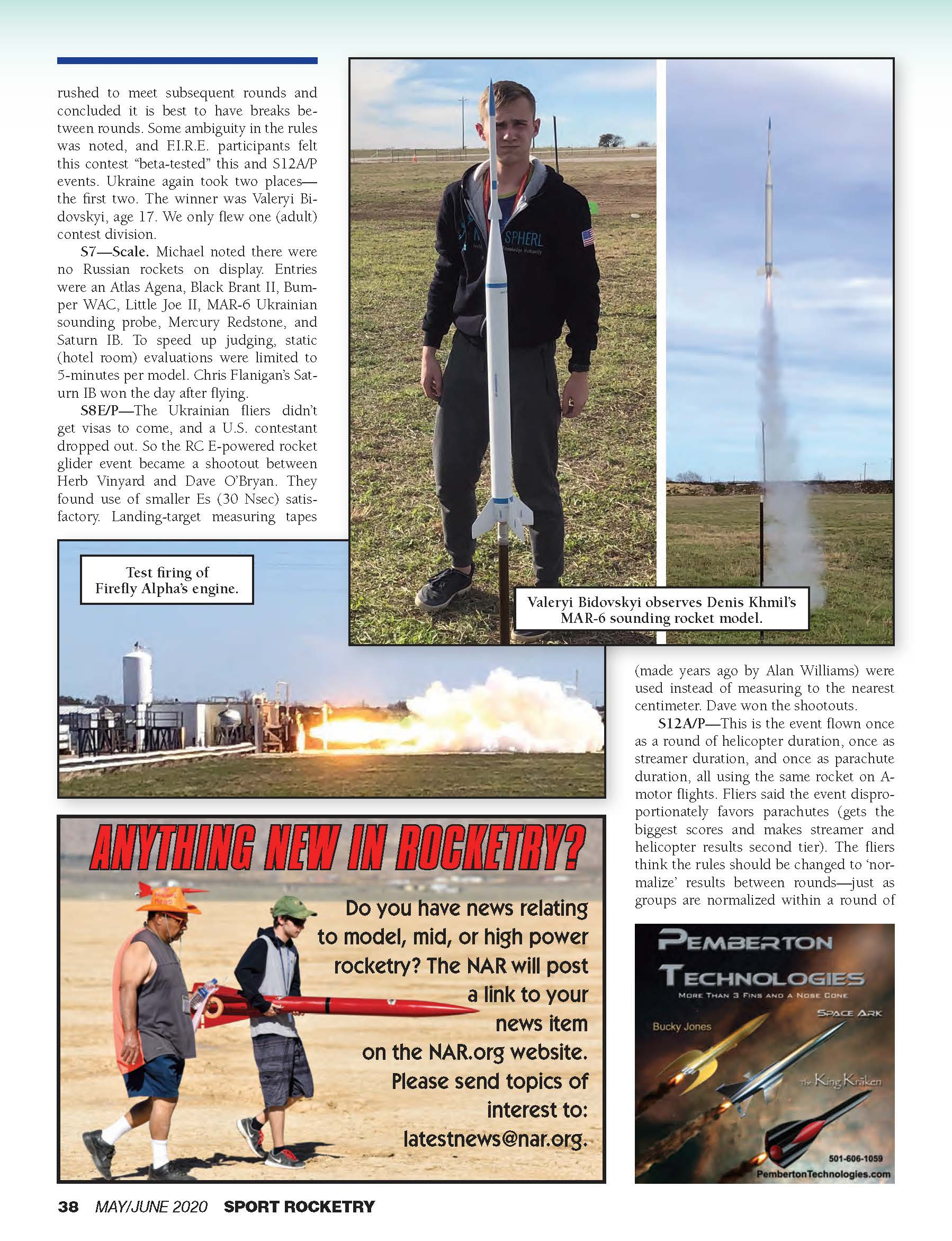 Sport_Rocketry_Magazine_FIRE-2019-Article_Page_7