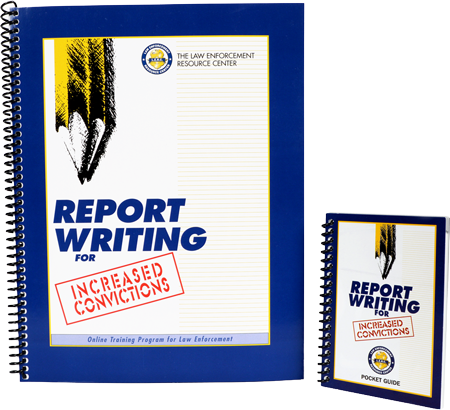 report-writing-online