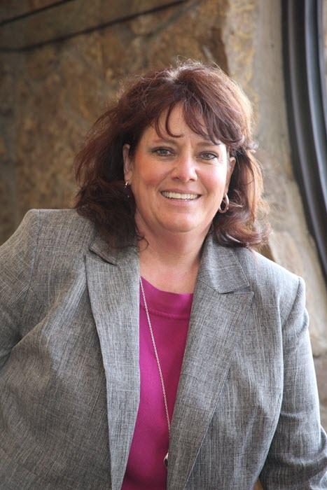 Sara H. Boatz
