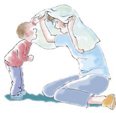 Pediatric Speech Program