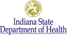 Indiana Children's Special Health Care Services