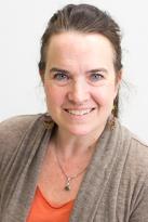 Annette Moore