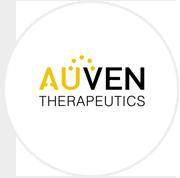 Auven Therapeutics