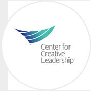Center for Creative Leadeship