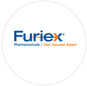Furiex Pharmaceuticals