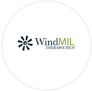 WindMIL Therapeutics