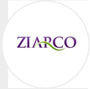 Ziarco
