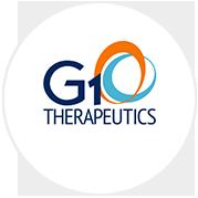 G1 Therapeutics