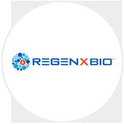 ReGen X Biosciences