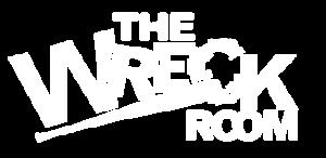 Wreck Room Canada