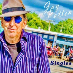 Jay Patten Singles