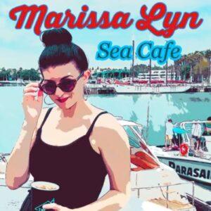 Marissa Lyn