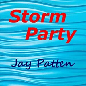 Storm Party