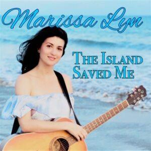 The Island Saved Me