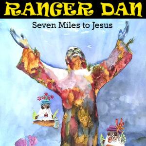 Seven Miles to Jesus