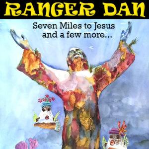 Ranger Dan