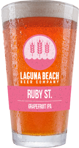 Beer-Glass-Ruby-St-min
