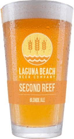 Beer-Glass-Second-Reef-min