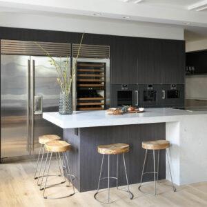 Kitchen color e1562773662124