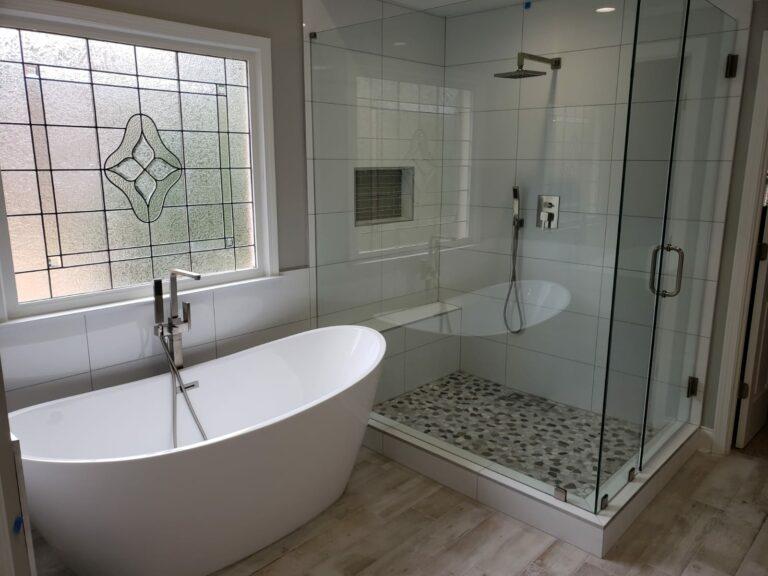 Elissa Bathroom 17