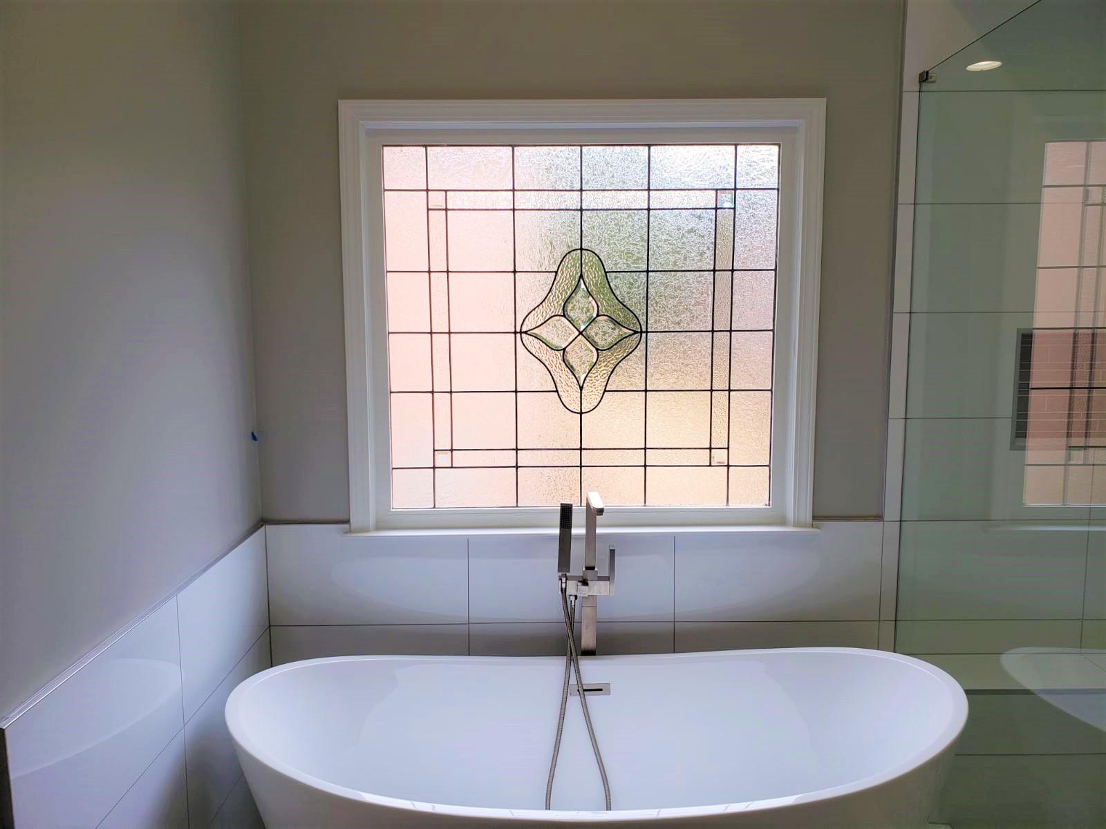 Elissa Bathroom 19 2