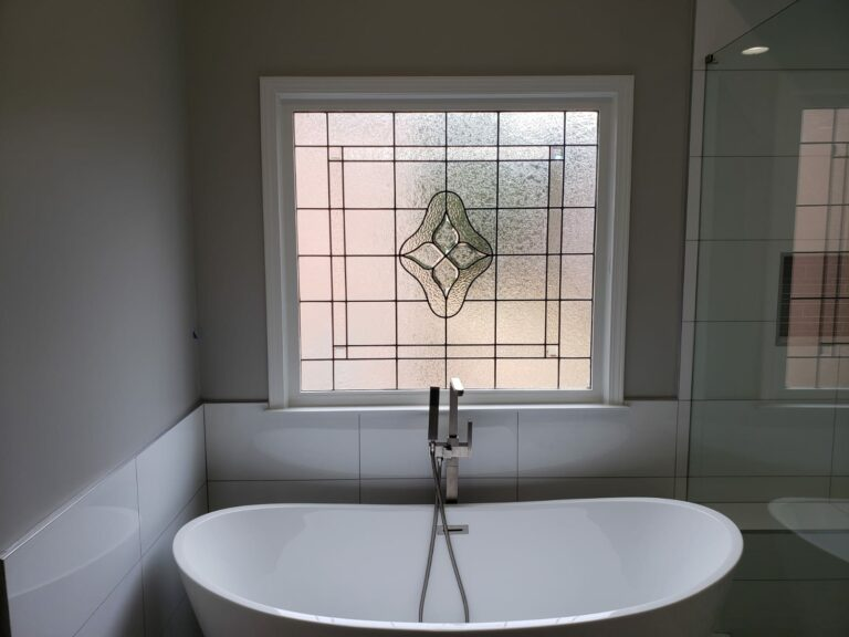 Elissa Bathroom 19