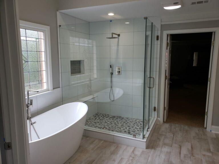 Elissa Bathroom 7 1