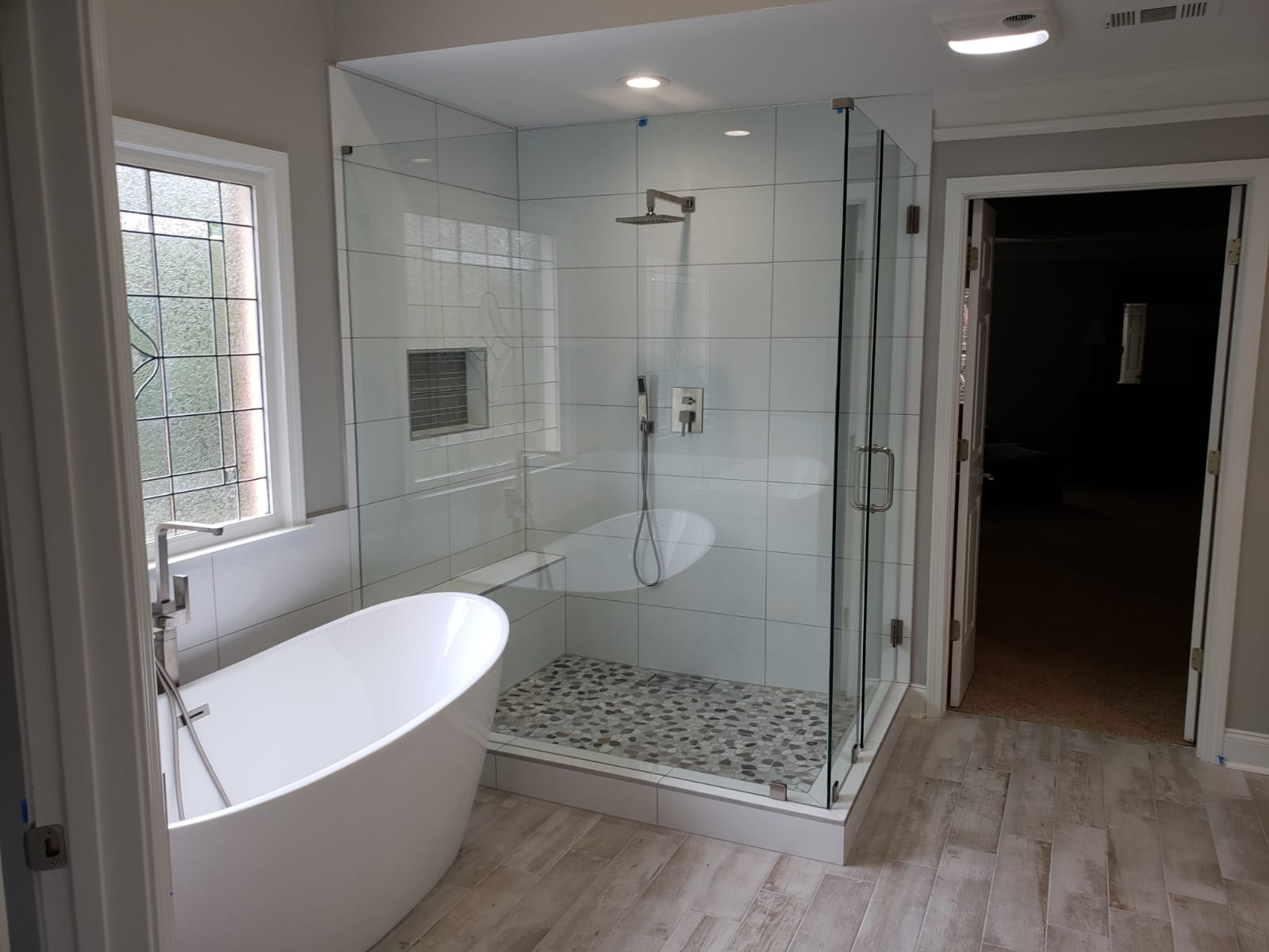Elissa Bathroom 7 2
