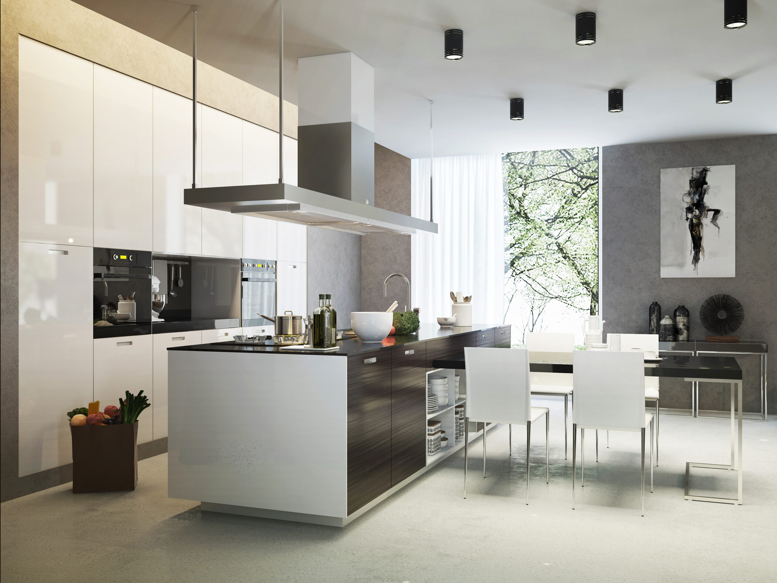 Kitchen 2 scaled