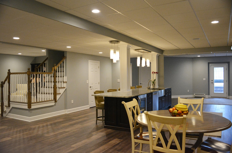 Princeton+NJ+Basement+Renovation+Kitchen+Living+Space+Bedroom+Bathroom+optimized