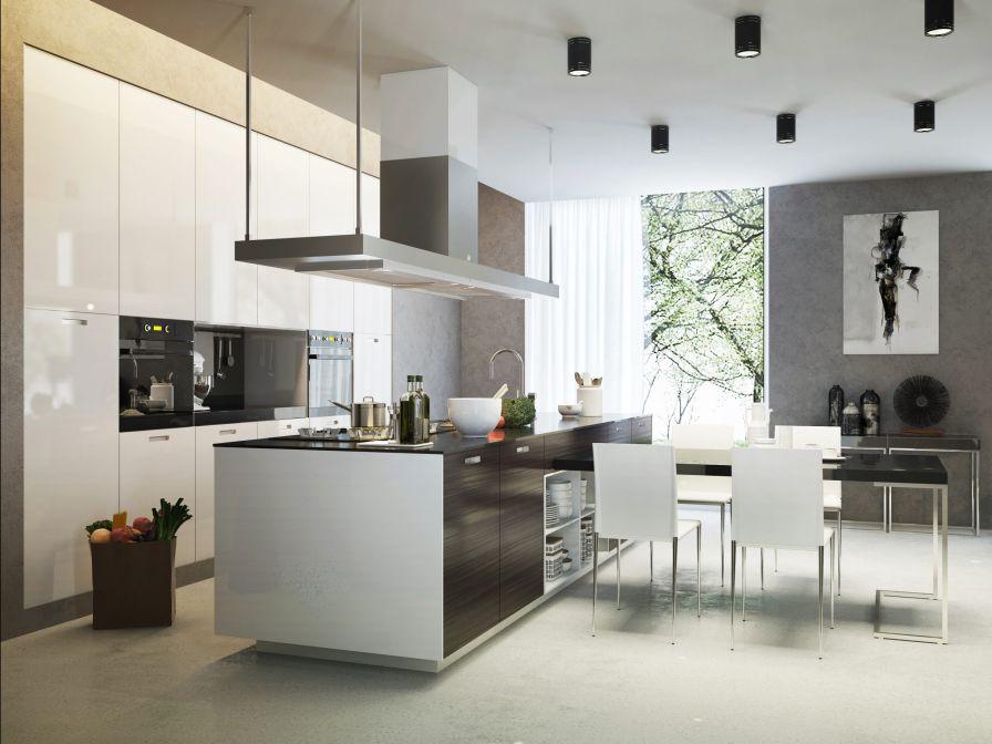 Kitchen 2 scaled 1