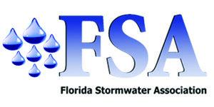 Florida Stormwater Association