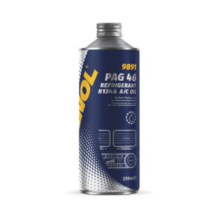 Huile De Réfrigération PAG 46 (MN9891)